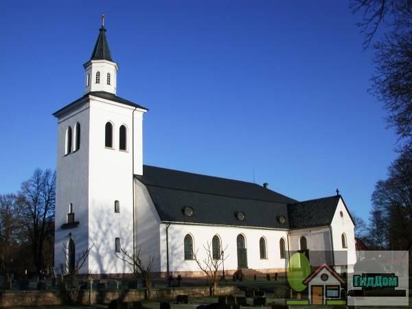 ([[Åby kyrka, Norra Möre|Åby kyrka]] (Åby Kyrka 1:1))
