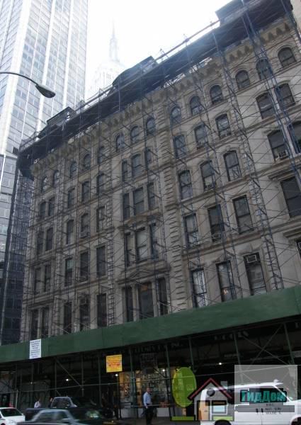 Гранд-Отель (Grand Hotel)
