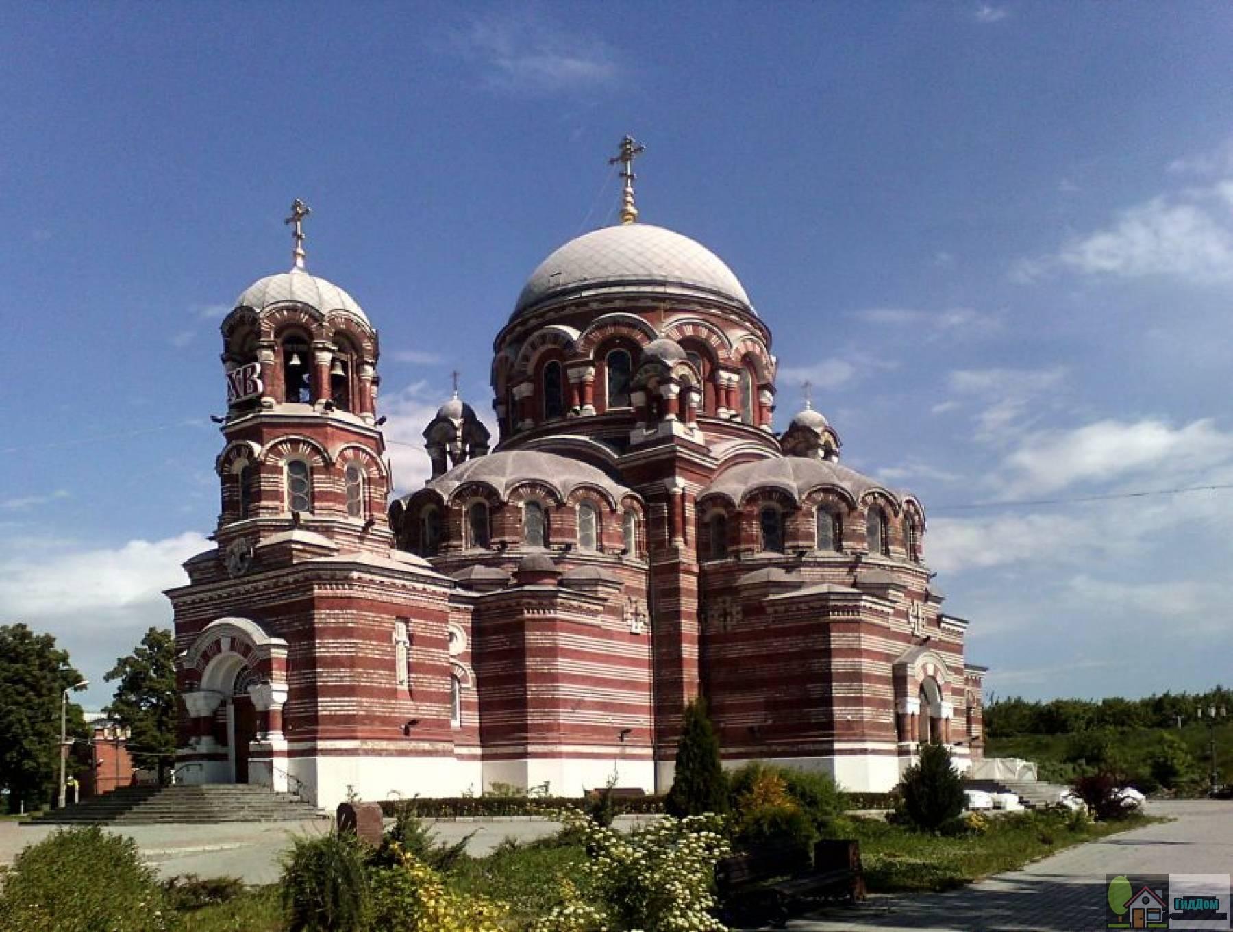 Троицкая церковь в Щурове. Снимок загружен из открытых источников. Автор неизвестен.