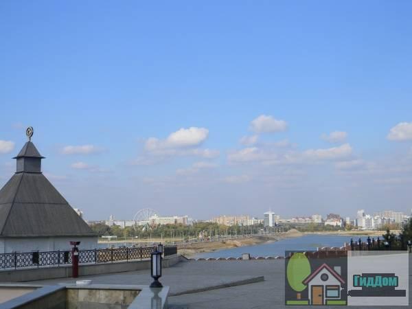 Башня Тайницкая. Загружен из открытых источников.