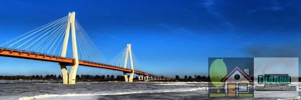 Муромский мост