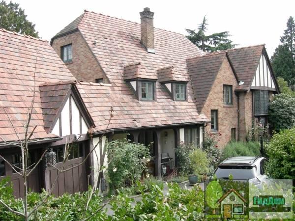 Дом Джесси К. Боулса (ориг.: Jesse C. Bowles House). Загружен из открытых источников.
